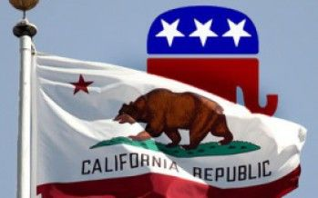 Republicans in Legislature poised to increase diversity in 2016