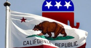 CA GOP preparing to keep gains in Legislature