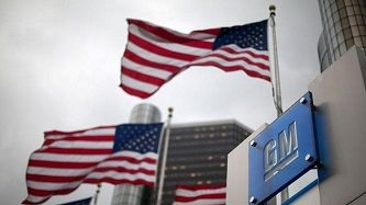GM.flags