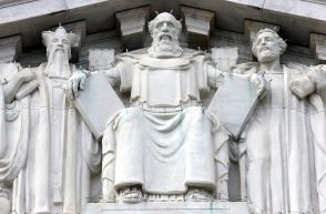 Moses Supreme Court 2