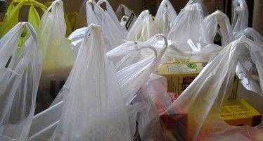 CA plastic bag ban would hurt environment
