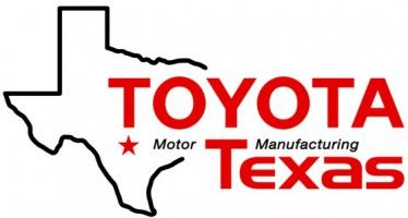 Sen. Lieu is Shocked! — Shocked! — Toyota is leaving Torrance