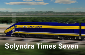 california-high-speed-rail-04-lg