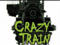 crazy.train