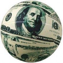 money_ball