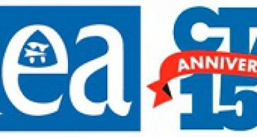 How rich: CTA parent group struggles with pension costs