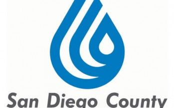 Prop. 26 wins San Diego water war