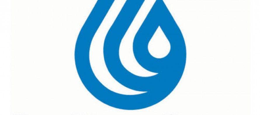 Prop. 26 wins San Diego water war