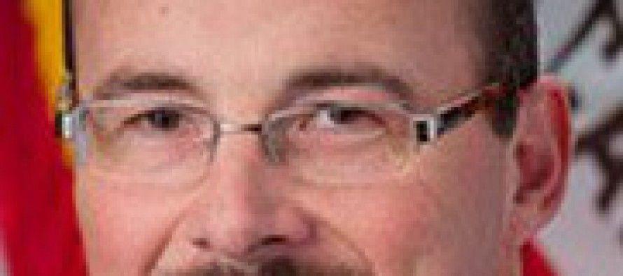 Mixed GOP reaction to Donnelly: Dumb-de-dumb-dumb