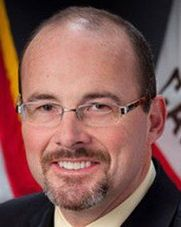 tim.donnelly