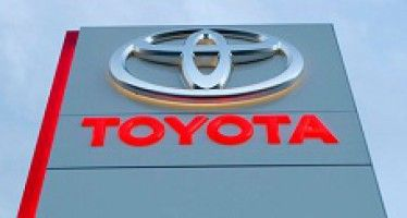 GM vs. Toyota disparity: Our gangster government