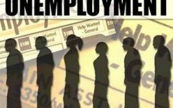 CA workforce participation hits 38-year low