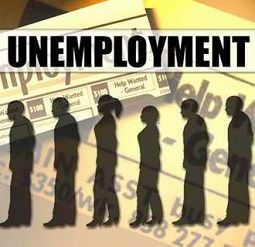 unemployment-graphic