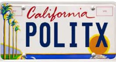 Changing CA politics: What's the biggest potential shift?