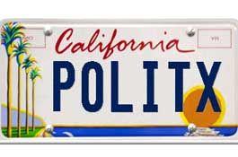 CA_politics