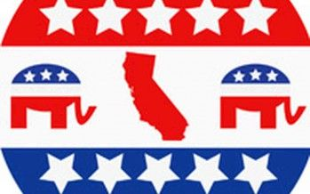 CA GOP looks ahead to broaden base