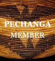 Pechanga logo