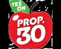 Prop30_logo2