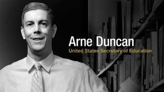 arne-duncan-recommended-reading_2012_700px_v2