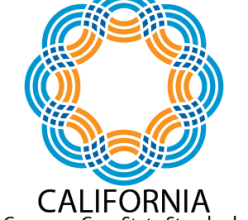 california-standards