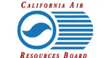 CA air board may invalidate 1.3 million pollution-offset credits