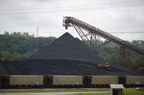 coal.rules
