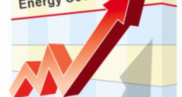 Moody's: Energy edict will hammer SoCal municipal utilities
