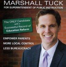 marshalltuck05222014