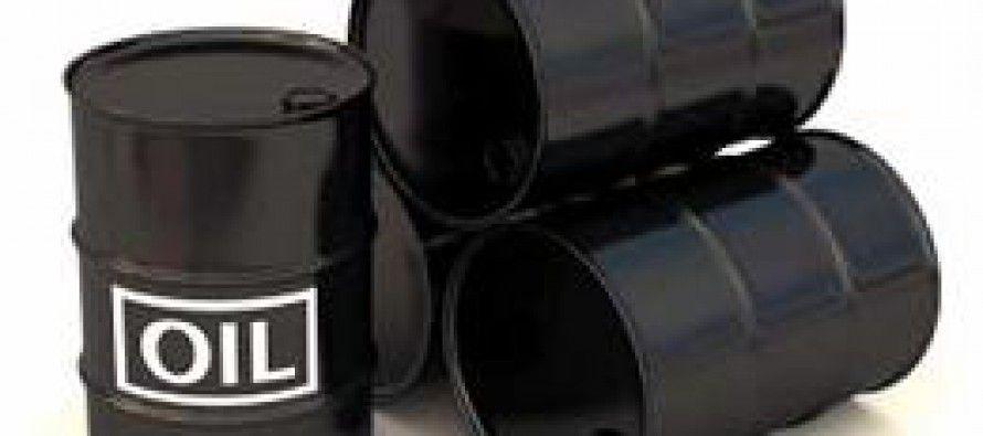 CA oil industry celebrates defeat of fracking moratorium