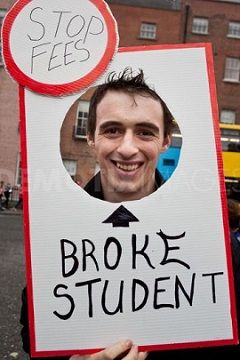 student.fees