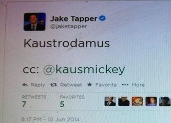 tapper.tweet.kaus
