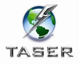 taser-gun-logo