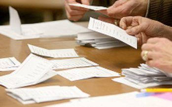 Statewide propositions end predictably