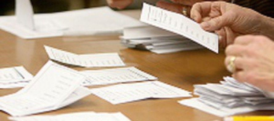 Controller 2014: Why the cost of a recount favors Betty Yee