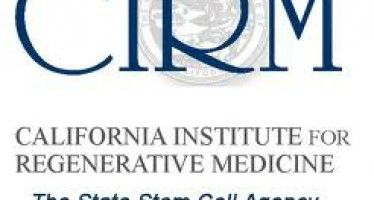 Profiting from stem-cell public-private partnership