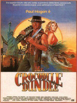 Crocodile_Dundee