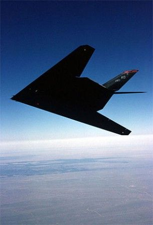 F-117_Nighthawk_flight wikimedia