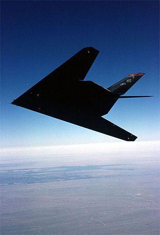 F-117_Nighthawk_flight wikimedia