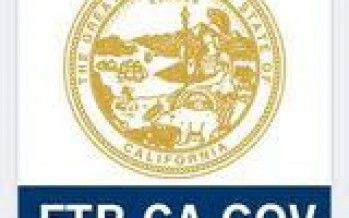 Tax board criticized for delays
