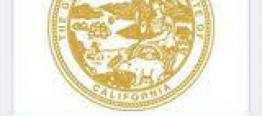 Tax board criticized for delays