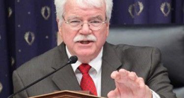 Influential Dem congressman hails Vergara ruling, calls for action