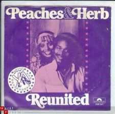 Peaches-en-Herb-Reunited-12205543