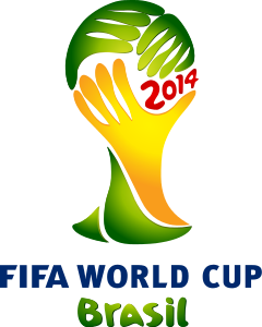 World cup, wikimedia