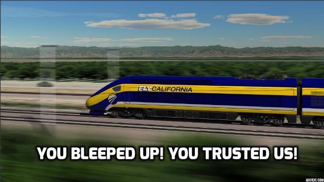 bullet.train.trust