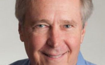 7 ways James Fallows is wrong about the CA bullet train