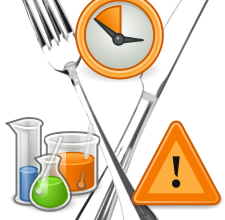 food safety, wikimedia