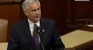 McClintock: Border mess shows government can't be trusted