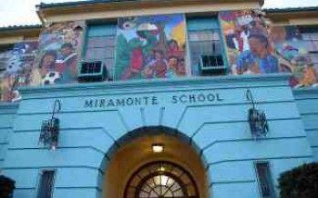 A look at CA's mixed-bag teacher firing reform