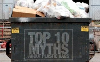 Legislature should have heeded Brit regulators on plastic bags