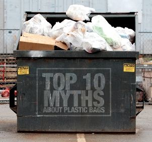 10-ten-myths-about-plastic-bags1